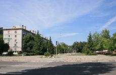 Куда сдать металлолом в Димитровграде?