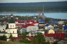Куда сдать металлолом в Олёкминске?