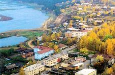 Куда сдать металлолом в Кудымкаре?