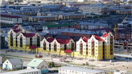 Куда сдать металлолом в Губкинском?