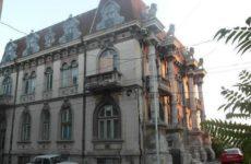 Куда сдать металлолом в Болохово?
