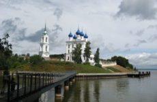 Куда сдать металлолом в Чкаловске?