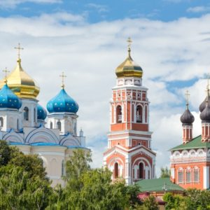 Куда сдать металлолом в Болхове?