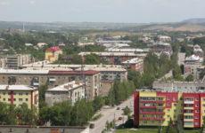 Куда сдать металлолом в Гурьевске?