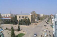 Куда сдать металлолом в Пугачёве?