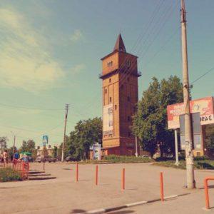 Куда сдать металлолом в Кимовске?