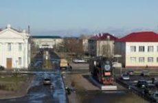 Куда сдать металлолом в г. Исилькуль?