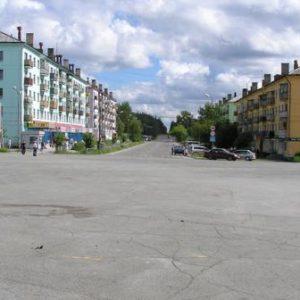 Куда сдать металлолом в Карпинске?