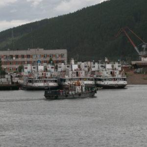 Куда сдать металлолом в Киренске?