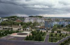 Куда сдать металлолом в Лесозаводске?