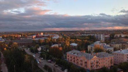 Куда сдать металлолом в Лосино Петровском?