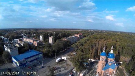 Куда сдать металлолом в Зернограде?