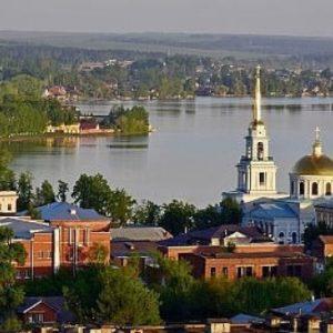 Куда сдать металлолом в Воткинске?