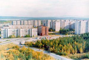 Куда сдать металлолом в Оленегорске?