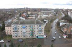Куда сдать металлолом в Плавске?