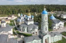 Куда сдать металлолом в Сосенском?