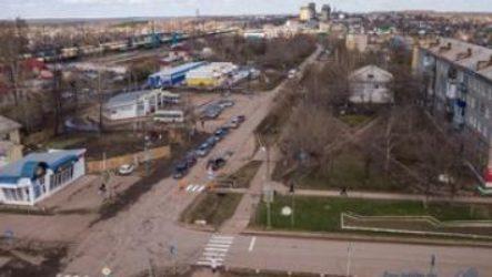 Куда сдать металлолом в Верещагино?