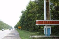 Куда сдать металлолом в Новопавловске?