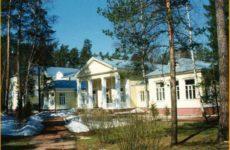 Куда сдать металлолом в Жуковке?
