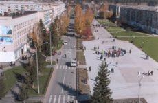 Куда сдать металлолом в Заводоуковске?