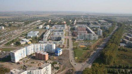 Куда сдать макулатуру в Полысаево?