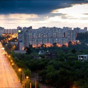 Куда сдать макулатуру в Алексеевке?
