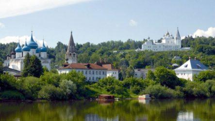 Куда сдать макулатуру в Гороховеце?