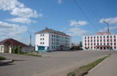 Куда сдать макулатуру в Харовске?