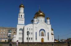 Куда сдать макулатуру в Краснослободске?