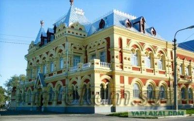 Куда сдать макулатуру в Петров Вале?
