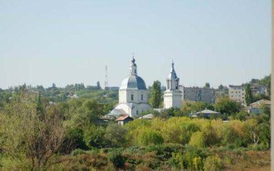 Куда сдать макулатуру в Серафимовиче?