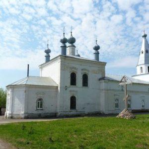 Куда сдать макулатуру в Заволжске?
