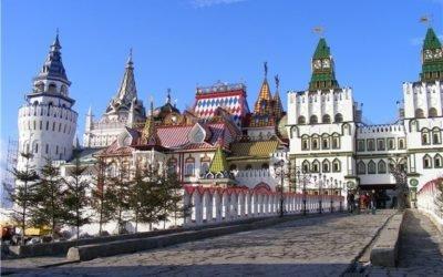 Куда сдать макулатуру в Жирновске?