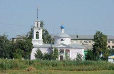 сдача макулатуры в москве восточный округ