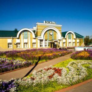 Прием макулатуры мыски прием макулатуры цена в казахстане