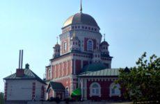 Куда сдать макулатуру в Новоульяновске?