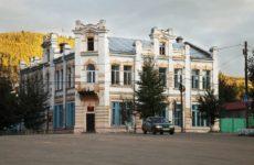 Куда сдать макулатуру в Павловске?