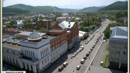 Куда сдать макулатуру в Алтайске?