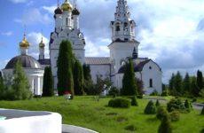 Куда сдать макулатуру в Багратионовске?