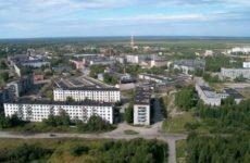 Куда сдать макулатуру в Беломорске?