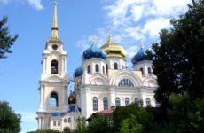Куда сдать макулатуру в Болхове?