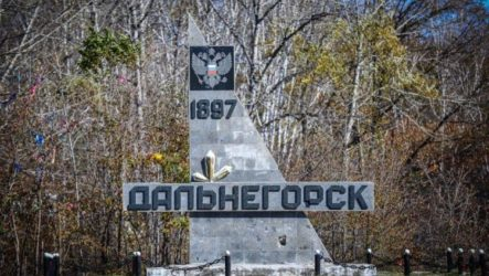 Куда сдать макулатуру в Дальнегорске?