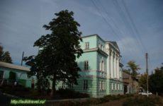 Пункт приема макулатуры солнечногорск макулатура на луганской
