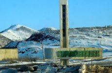 Куда сдать макулатуру в Горнозаводске?