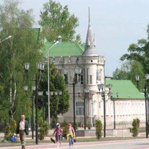 Пункты приема макулатуры в г белгород стоимость макулатура цены