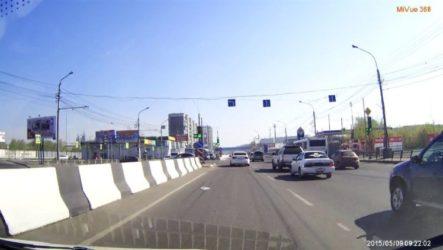 Куда сдать макулатуру в Кедровом?