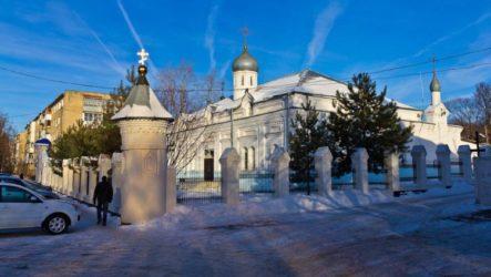 Куда сдать макулатуру в Кимовске?