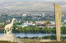 Куда сдать макулатуру в Кызыле?