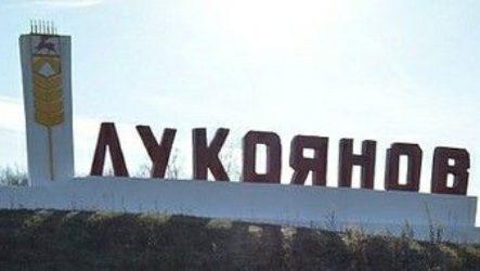 Куда сдать макулатуру в Лукоянове?