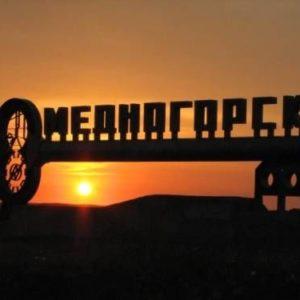 Куда сдать макулатуру в Медногорске?